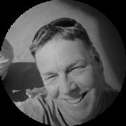Mr David Boden (Aust)