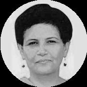 Dr Rouhangiz (Ruhi) Hayati Dahiya , PHD (India)