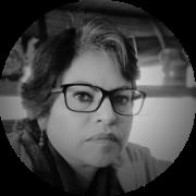 Ms Rachna Singh (India)