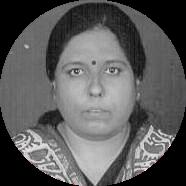 Professor Varshi Joshi (India)