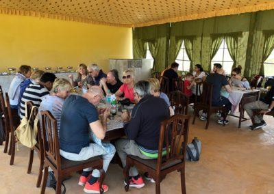 dining-facilities